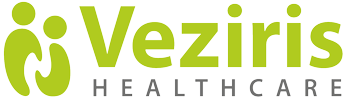LOGO-Veziris-Healthcare